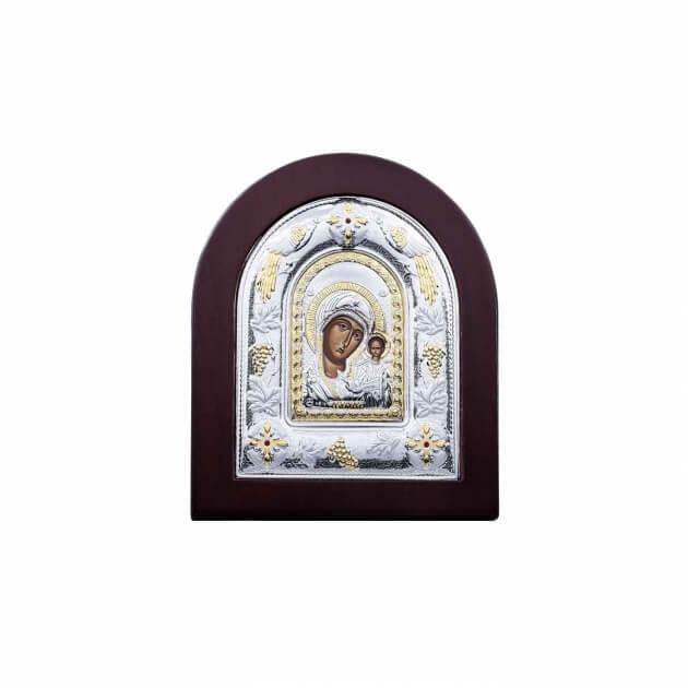 Икона Казанской Божьей Матери MA/E3106BX