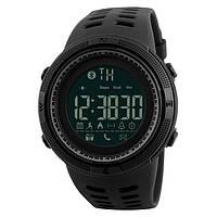 Спортивные мужские часы SKMEI 1250 CLEVER, фото 1
