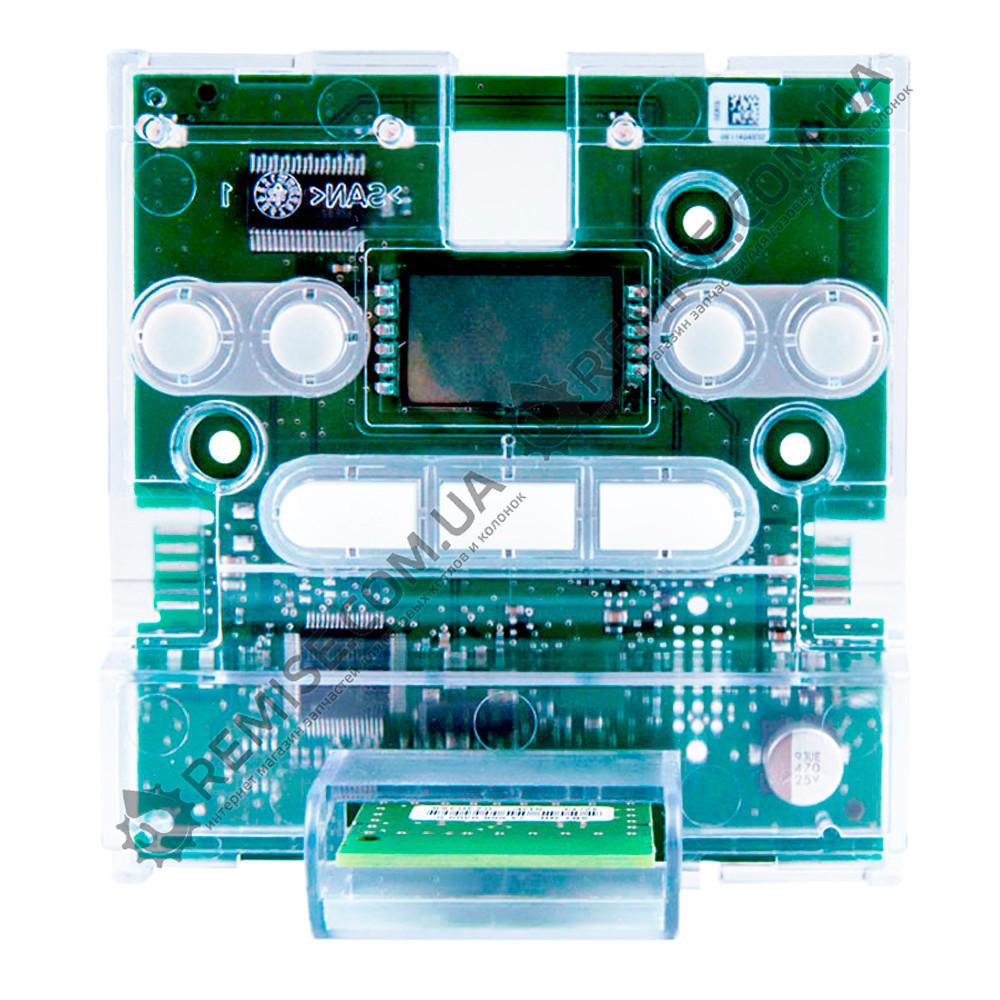 Плата дисплея Saunier Duval Isofast  - S1072300