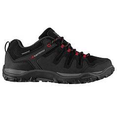 Karrimor Fusion Waterproof Mens Walking Shoes