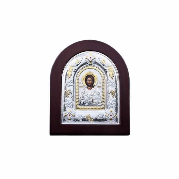 Икона Иисус Христос MA/E3107BX