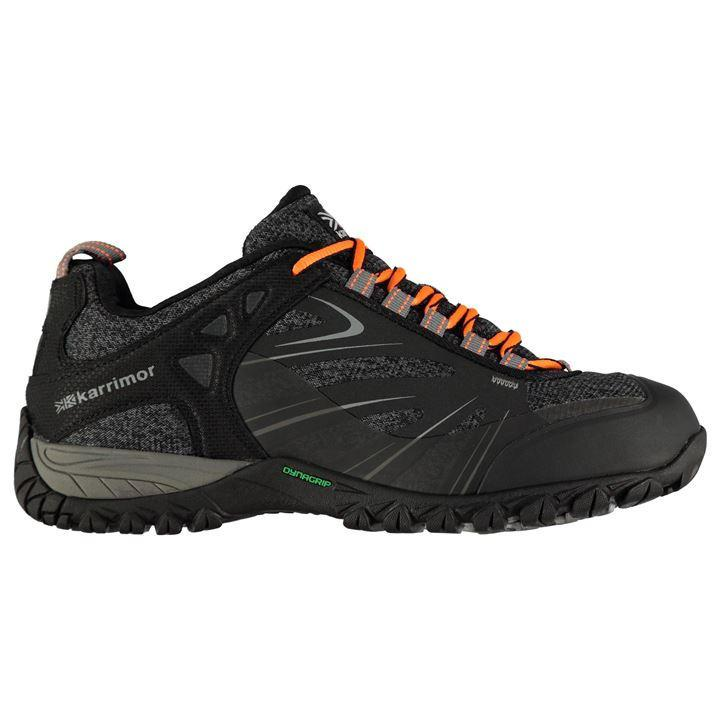 Кроссовки Karrimor Malvern Mens Walking Shoes