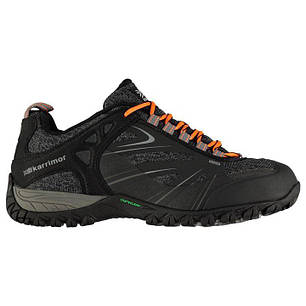Кроссовки Karrimor Malvern Mens Walking Shoes, фото 2