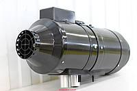 Planar 8ДМ - 12 воздушный отопитель салона (печка автономка)
