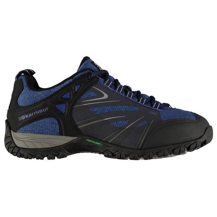 Кроссовки Karrimor Malvern Mens Walking Shoes