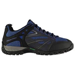 Кроссовки Karrimor Malvern Mens Walking Shoes, фото 2