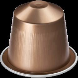 Кофе в капсулах Nespresso COSI(10 капсул)
