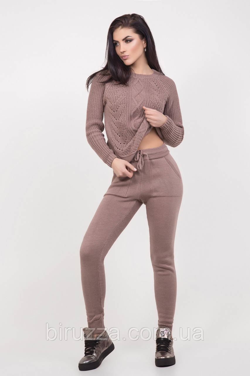 346216b3 Молодежный теплый спортивный костюм: продажа, цена в Хмельницком ...