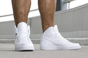 Кроссовки Nike Son of Force Mid 616281-102 (Оригинал), фото 3