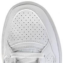 Кроссовки Nike Son of Force Mid 616281-102 (Оригинал), фото 2