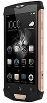 Смартфон Blackview BV8000 Pro 6/64Gb Lion Gold Гарантия 12 месяцев / 3 месяца, фото 2