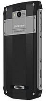 Смартфон Blackview BV8000 Pro 6/64Gb Shark Grey Гарантия 12 месяцев / 3 месяца, фото 3
