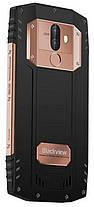 Смартфон Blackview BV9000 4/64Gb Sand Gold Гарантия 12 месяцев / 3 месяца, фото 3