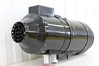 Planar 8ДМ -24 воздушный отопитель салона (печка автономка)