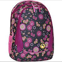 Рюкзак дизайн Джинс, фото 1