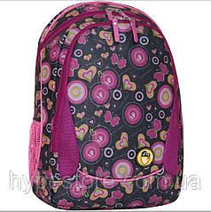 Рюкзак дизайн Джинс