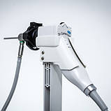 Универсальный Видеоэндоскоп Sometech Dr.Camscope Pro LED Colposcope, фото 5