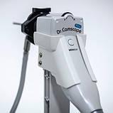 Универсальный Видеоэндоскоп Sometech Dr.Camscope Pro LED Colposcope, фото 7
