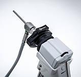 Универсальный Видеоэндоскоп Sometech Dr.Camscope Pro LED Colposcope, фото 8