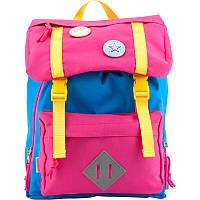 Рюкзак дошкольный  K18-543XXS-2