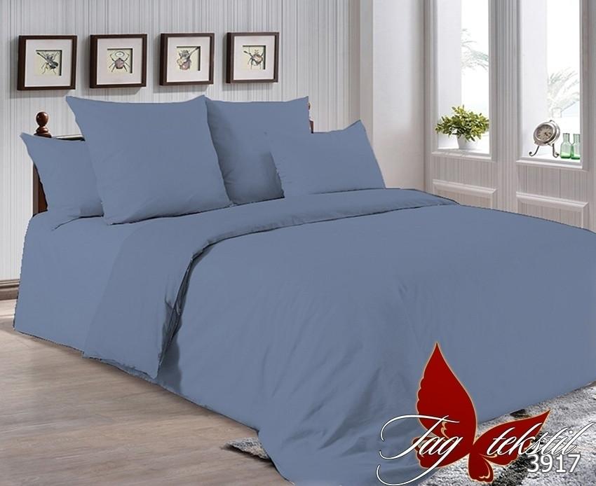 Комплект постельного белья P-3917