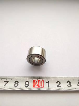 Ролик толкателя с втулкой, УТН-5-1111260-Р, фото 2