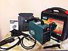 Инверторный сварочный аппарат Spektr IWM MMA-380 (в кейсе), фото 3
