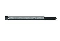 Выталкиватель d 6,0х115 для кольцевых сверл Р6АМ5 Lр.ч.50мм