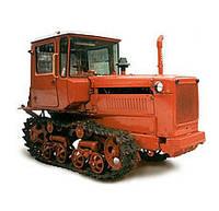 Запчасти к трактору ДТ-75, А-41