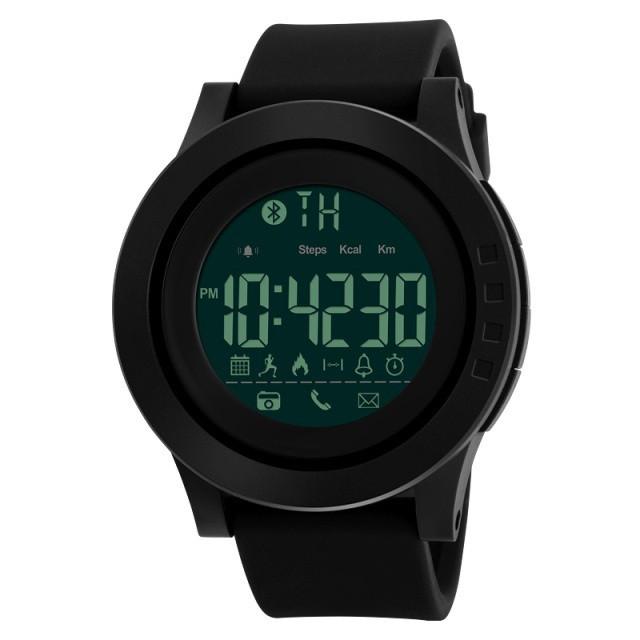Спортивные мужские часы SKMEI 1255 INNOVATION