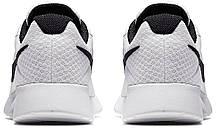 Кроссовки Nike Tanjun 812654-101 (Оригинал), фото 3