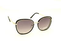 Солнцезащитные очки Aedoll Черный (2042 black)