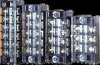 Клеммная колодка ТВ-2505 TNSy