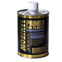 Грунт для пластика Mobihel Primer For Plastic 0,5л