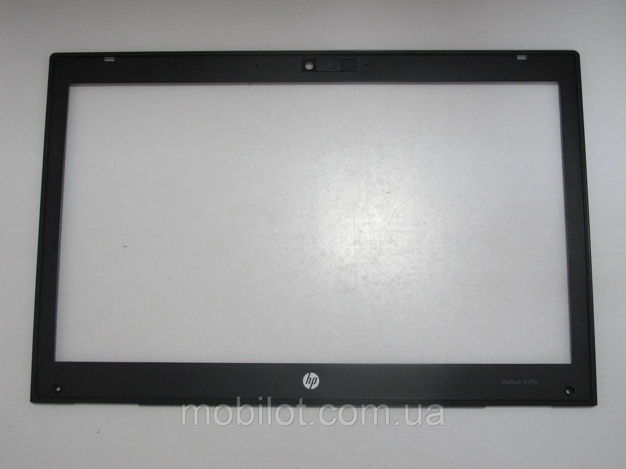 Часть корпуса (Рамка) HP 8470p (NZ-6838)