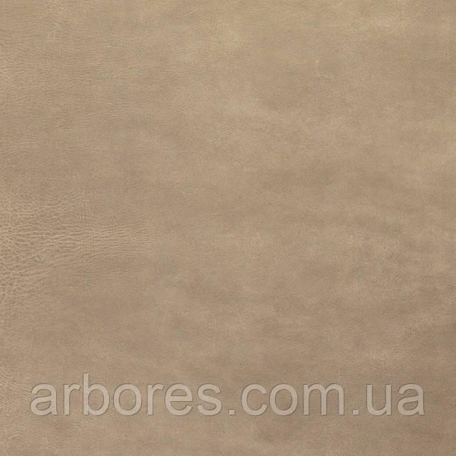 Ламинат Quick-Step Arte - Квик-Степ Арт Плитка кожаная тёмная UF 1402