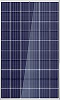 Солнечная панель KDM KD-P275 (5bb)