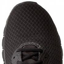 Кроссовки Nike Air Max Motion Lw 833260-002 (Оригинал), фото 2