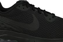 Кроссовки Nike Air Max Motion Lw 833260-002 (Оригинал), фото 3