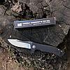 Нож складной Zero Tolerance 0920 Les George 9Cr18MoV (Replica), фото 10