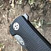 Нож складной Zero Tolerance 0920 Les George 9Cr18MoV (Replica), фото 9