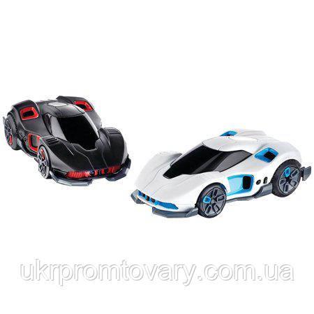 WowWee R.E.V. Роботизированные машины Cars, 2 шт.