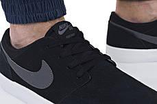 Кроссовки Nike Sb Portmore Ii Solar 880266-001 (Оригинал), фото 3