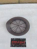 Подставка для кальяна (под колбу)