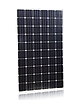Солнечная панель JINKO SOLAR PERC JKM300M-60