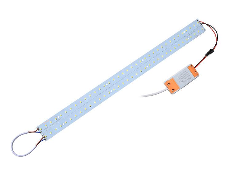 Комплект переоборудования Lumex LED 14W