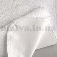 Многоразовые непромокаемые пеленки 65х90см Aress Premium U-Tек™ a77f37fd704