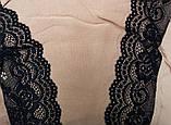 """Жіноча піжама """"Nicoletta"""" №90258 шорти, фото 2"""