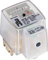 VZO 4 Qmin  Счетчики контроля расхода топлива VZO 4 Qmin