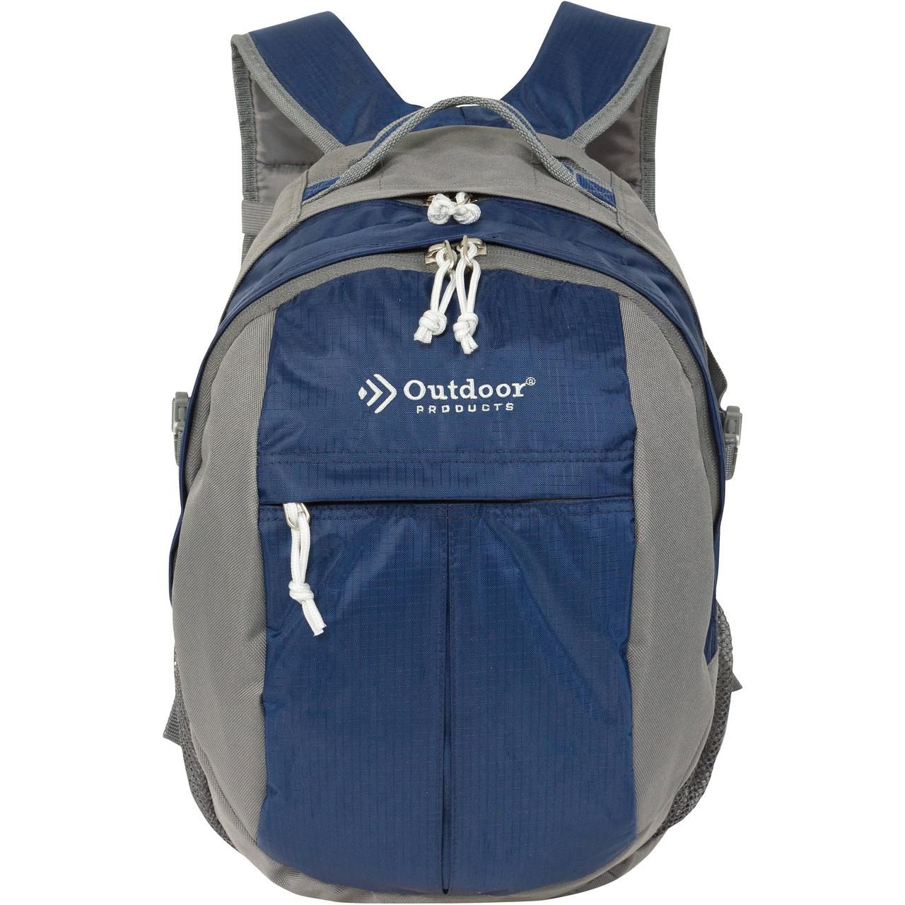Рюкзак Outdoor Products Traverse Backpack, Medieval Blue